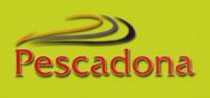Logo de Pescadona