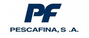 Logo de Pescafina
