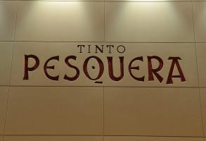Logo de Pesquera inter