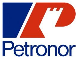 Logo de Petronor