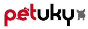 Logo de Petuky publicidad