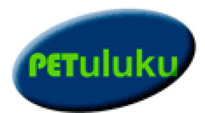 Logo de Petuluku