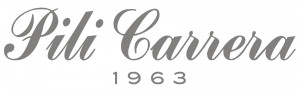 Logo de Pili carrera, s.l
