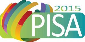 Logo de Pisa electronica