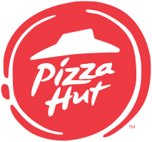 Logo de Pizza Hut