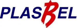 Logo de Plasbel Plasticos