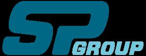 Logo de Plastienvase (SP Group)