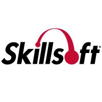 Logo de Plataformas ber