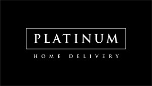 Logo de Platinum artistic projects s.l