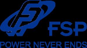 Logo de Pm trans europe