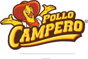 Logo de Pollo Campero