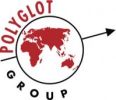 Logo de Polyglot Group