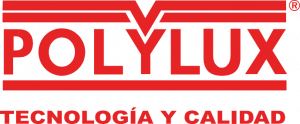 Logo de Polylux