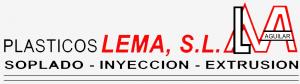Logo de Potsa inyeccion y soplado