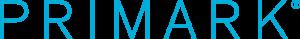 Logo de Primark