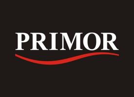 Logo de Primor