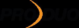 Logo de Pro-duo spain