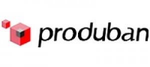 Logo de Produban Servicios Informaticos Generales