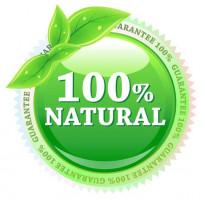 Logo de Productes quimics naturals