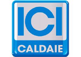 Logo de Productos mcland s.l