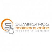 Logo de Profinsa y suministros sociedad limitada