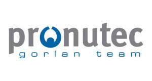Logo de Pronutec