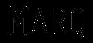 Logo de Propa gestion integral
