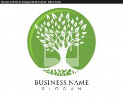 Logo de Proplan plant protection company