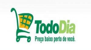 Logo de Pròxim Supermercados