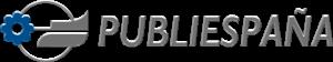 Logo de Publiespaña