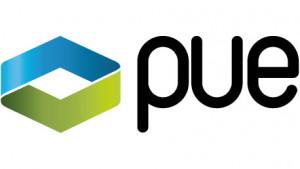 Logo de Pue - Servicios y Formación