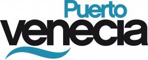 Logo de Puerto Venecia