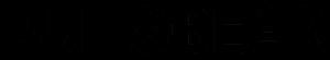 Logo de Pull & Bear