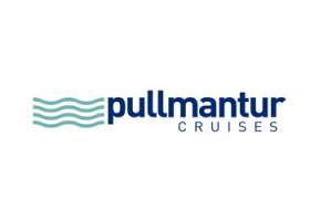 Logo de Pullmantur Cruises