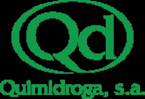 Logo de Quimidroga