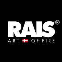 Logo de Rais
