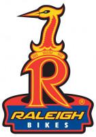 Logo de Ralight solutions