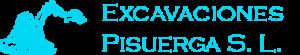Logo de Ravi obras transportes y excavaciones sociedad limitada