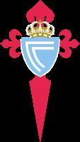 Logo de Real club celta de vigo