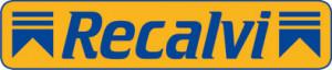 Logo de Recalvi