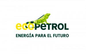 Logo de Recuperaciones medioambientales industriales sociedad limitada