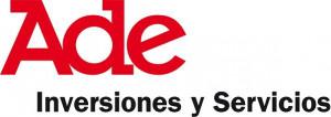 Logo de Redalsa