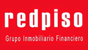 Logo de REDPISO