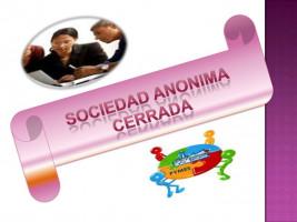 Logo de Refractarios especiales, sociedad anonima