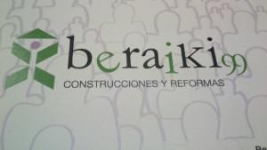 Logo de Rehabilitaciones y reformas capelo
