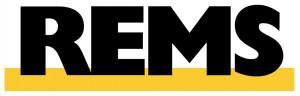 Logo de Rems espana