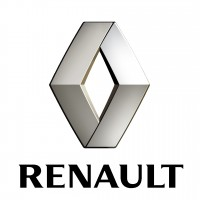 Logo de Renault España Comercial