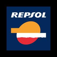 Logo de Repsol Comercializadora de Gas