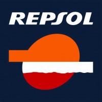 Logo de Repsol Lubricantes y Especialidades Sa.