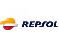 Logo de Repsol Trading Sa.